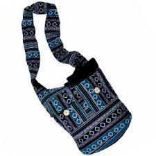 colorful designer buy ethnic colorful designer ladies shoulder bag online best