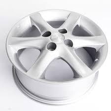 toyota corolla 15 inch rims buy chi wheel toyota corolla 15 inch original models yaris