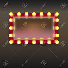 Dressing Room Mirror Lights 1 433 Dressing Room Stock Illustrations Cliparts And Royalty Free