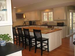 kitchen style question re creamy white cabinets