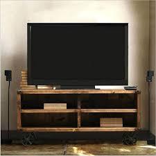 Living Room Bluetooth Speakers Tv Stands With Speakers U2013 Effluvium Us