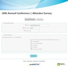 email survey template hitecauto us
