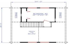 2 bedroom log cabin plans 2 two bedroom log house floor plan small 2 bedroom house small 2