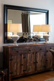 Decorating Dining Room Buffets And Sideboards Dining Room Furniture Buffet Hooker Eastridge Inch To Design