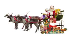 christmas gift hampers for all story nations