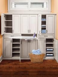linen closet wardrobe style custom built in linen closet