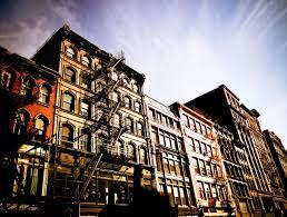 Inland Seas Apartments Winter Garden Apartments Near Central Park New York New York City Pinterest
