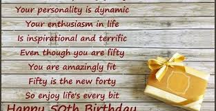 happy 50th birthday wishes for uncle birthday wishes quotes