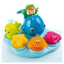 siege de bain smoby ile de bain cotoons smoby king jouet jeux d éveil smoby