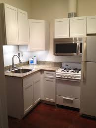 New Orleans Kitchen by 1306 Constantinople Street Upper New Orleans La 70115