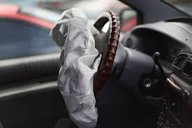 used lexus parts in orlando dangerous takata air bag inflators are being installed in used