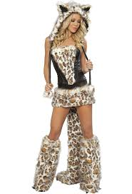wholesale animal u0026 insects halloween costumes for adults from