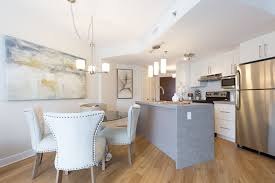 chambre style gustavien 97 v residence jazz longueuil residence pour retraites rive sud jpg
