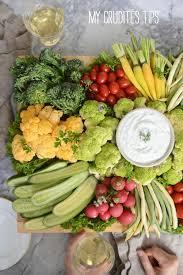 419 best appetizer platters images on food veggie