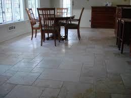 layout of kitchen tiles kitchen floor tile layout home design ideas pinterest kitchen