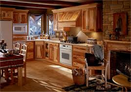 small rustic kitchen ideas enhance first impression inoochi