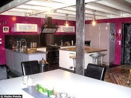 l esprit cuisine laval l esprit cuisine laval maison design edfos com