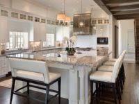 large kitchen island designs buy large kitchen island unique best 25 kitchen island ideas