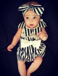 images of halloween baby clothes online get cheap halloween