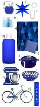 cobalt blue home decor blue home decor accessories teal blue home decor accessories