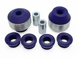 nissan maxima qx parts superpro suspension parts and poly bushings for nissan maxima j31