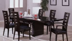 Upholstered Dining Room Chairs Dining Room Upholstered Dining Room Set Awesome Dining Room