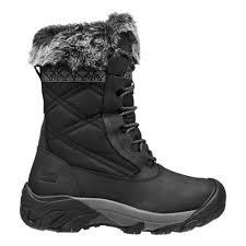 womens boots keen keen s hoodoo iii winter boot cabela s canada
