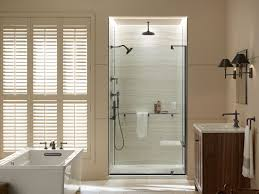 pivot glass door thick glass shower doors image collections glass door interior