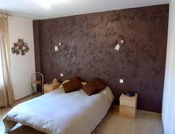 d馗oration chambre peinture murale peinture murale couleur avec tableau deco design avec deco