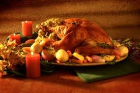 hawaii tours discount specials honolulu thanksgiving dinner