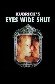 jay dyer u0027s esoteric hollywood eyes wide shut decoded u2013 jay u0027s analysis