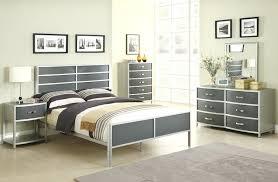 skillful reasonably priced bedroom furniture dresser and