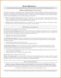 resume exles resume exles 100 images cpa sle resume accountant resume exles