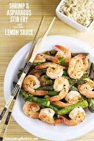Dinner For Two Ideas Cheap 50 Quick And Healthy Dinner Recipes Easy Diy Joy