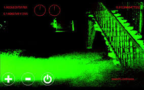 camera ghost scare friends android apps on google play