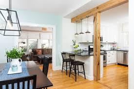 instant home design remodeling kitchen remodeling ann arbor mi forward design build remodel