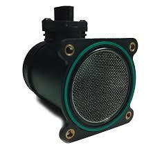 nissan maxima mass air flow sensor mafsensor com the mass air flow sensor superstore
