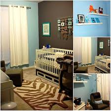 white contemporary nursery furniture sets baby nursery ideas
