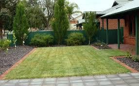 Back Garden Landscaping Ideas Back Garden Landscaping Ideas Back Yard Landscape 5 Best Ideas