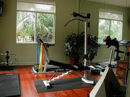 home gym decorating room decorating ideas u0026 home decorating