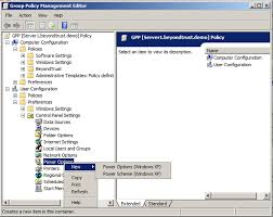 group policy administrative mysteries solved techgenix