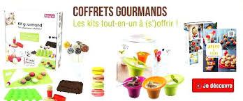 kit de cuisine enfant kit de cuisine enfant kit cuisine enfant finest ides cadeaux