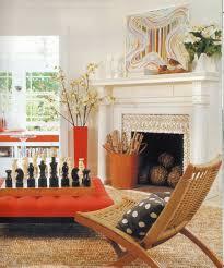 Livingroom Color 24 Orange Living Room Ideas And Designs Wow