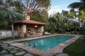 cost of a lap pool mediterranean swimming pool with pathway lap pool in santa