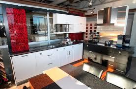 rochon cuisine rochon cuisines et salles de bains des espaces tendance de québec