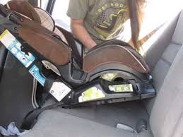 Siège D Auto Convertible Deluxe 3 En 1 How To Install A Cosco Safety 1st Eddie Bauer 3 In 1 Car Seat Rear