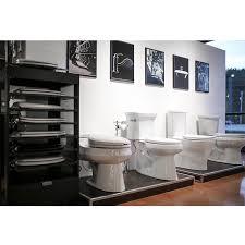 Bathroom Fixtures Showroom Kohler Bathroom Kitchen Products At Pdi Kitchen Bath Lighting