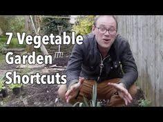 7 naturally sweet crops to grow in your vegetable garden youtube