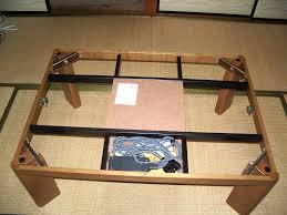 Japanese Kotatsu Betts U0027 Sayonara Sale Kotatsu And Futon