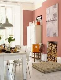 46 best room images on pinterest accent colors bedroom rugs and